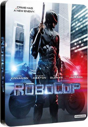 Robocop 2014 DVDRip X264 RoSubbed-playXD