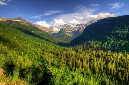 Чудесно-красивая подборка фото природы хорошего качества