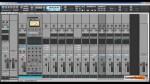 Создание музыки на компьютере. Быстрый старт для новичков. Видеоурок (2012)
