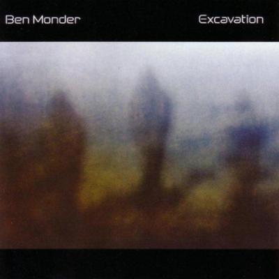 Ben Monder - Excavation (2000)