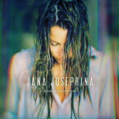 Jana Josephina - Contradiction (2014)