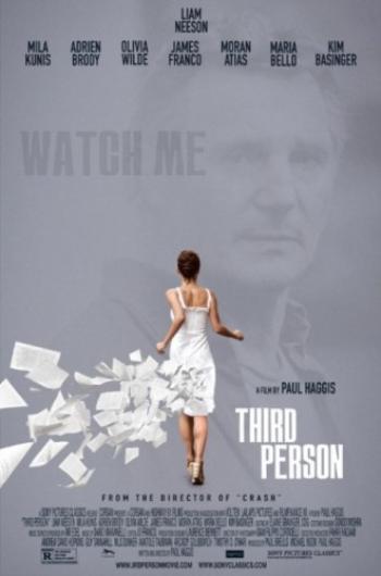 Third Person 2013 LIMITED BDRip x264-GECKOS
