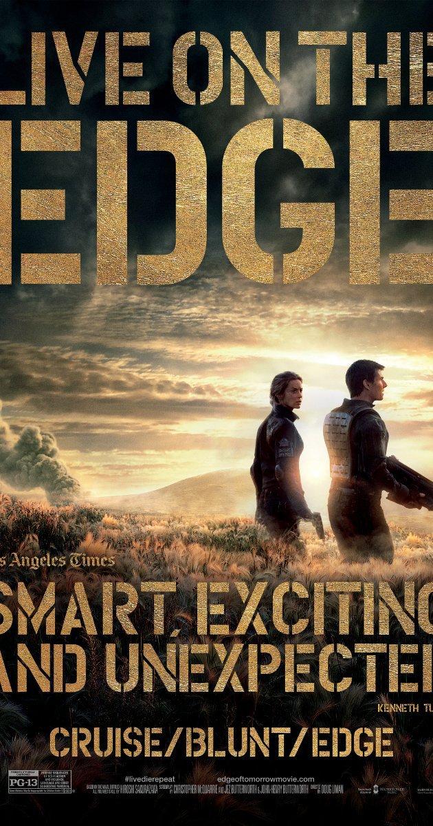 edge of tomorrow full movie in hindi free download 720p