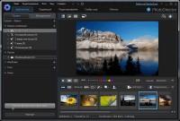 CyberLink PhotoDirector Ultra 6.0.5903 ML/RUS Portable