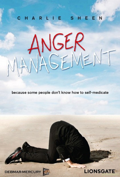 Anger Management S02E87 720p HDTV X264-DIMENSION
