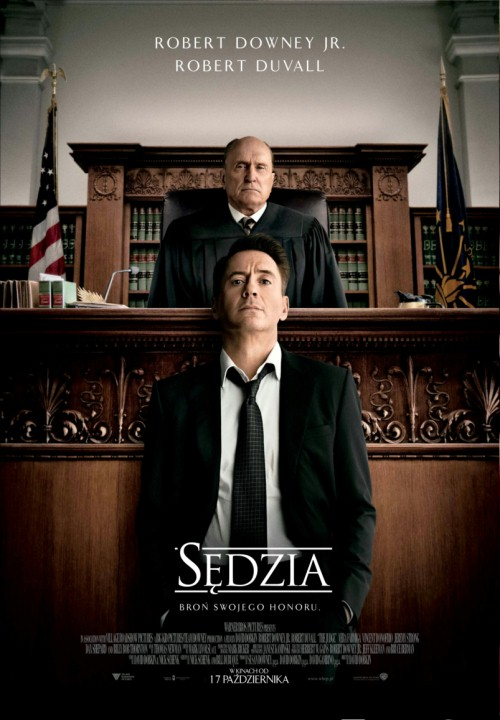 S�dzia / The Judge (2014) 480p.WEB-DL.x264.AC3-LTS | Napisy PL