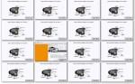 Как правильно размять сабвуфер и узнать его мощность (2014) WebRip