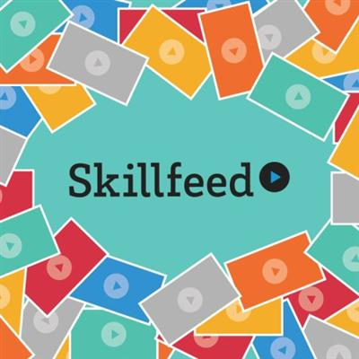 Skillfeed - How To Add Google Authentication To a Website