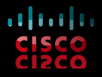 Cisco ASA and IOS Firewall