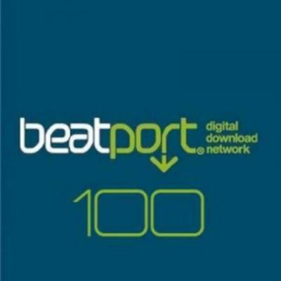 VA - Beatport Top 100 Best Of 2014