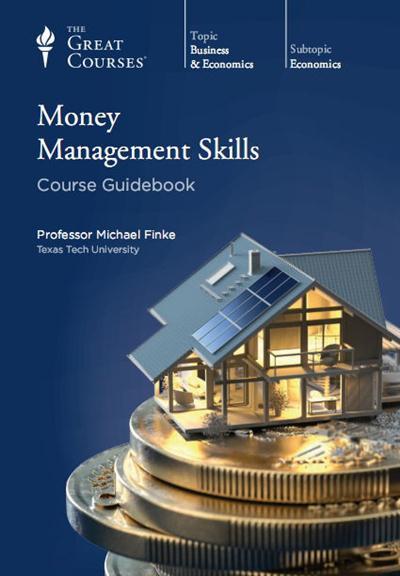 TTC Video - Money Management Skills