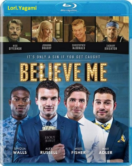 Believe Me 2014 LIMITED BRRip XviD AC3-playXD