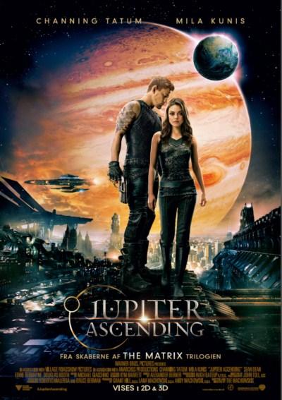 Jupiter Ascending (2015) HQCAM x264-COX