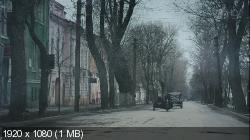 http://i64.fastpic.ru/thumb/2014/0505/10/3d9c20914564a0218f2c70a8217c5610.jpeg