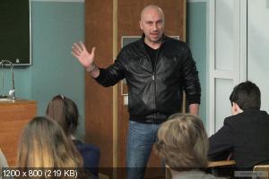 http://i64.fastpic.ru/thumb/2014/0505/24/de7b9ce0e91b65a21061562d3f7c6c24.jpeg