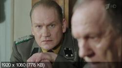 http://i64.fastpic.ru/thumb/2014/0505/4c/6aa2daa452ff37b5fcae16f9a13b044c.jpeg