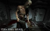 Outlast + Whistleblower (2014 RePack)