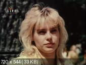 Светик (1989) SATRip