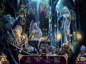Королевский Детектив 2: Королева Теней. Коллекционное издание (2014/Rus)
