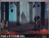Возрождение Темного союза (2014) PC