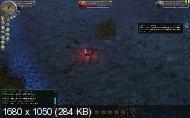 Legends of Dawn (2013) PC | Repack от Decepticon