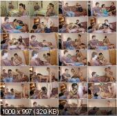 SellYourGF - Olga - Money And Sex From The Ex [HD 720p]