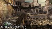 Sniper Elite - ��������� (2005-2014) PC | RePack by Mizantrop1337