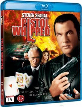 Карточный долг / Pistol Whipped  (2008) BDRip 1080p