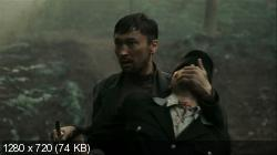 http://i64.fastpic.ru/thumb/2014/0513/0f/392932b03a0fcf05478e6cc0b0a9d40f.jpeg
