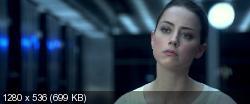 3 дня на убийство [Extended] (2014) BDRip 720p {Лицензия | Д.Есарев }