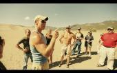 Сириус / Sirius (2013) DVDRip-AVC