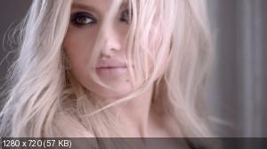 ЖЕМЧУГ - Будь ближе (2014) HD 720p