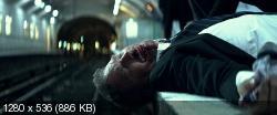 3 дня на убийство [Extended] (2014) BDRip 720p {Чистый звук}