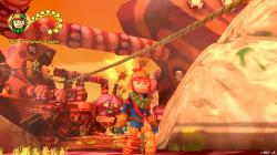 The Last Tinker: City of Colors (2014/ENG)