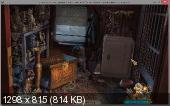 Секретная экспедиция. Смитсоновский алмаз Хоупа. Коллекционное издание (2014) PC