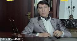http://i64.fastpic.ru/thumb/2014/0514/42/a4e46e13add2f568ec2f80f1a070ba42.jpeg