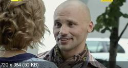 http://i64.fastpic.ru/thumb/2014/0514/69/8327e845974e209eae08e8532e407169.jpeg