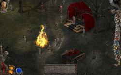 Inquisitor (2012/ENG/RePack)