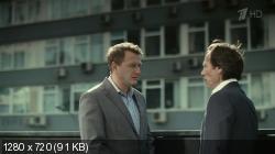 http://i64.fastpic.ru/thumb/2014/0516/d9/f318d09e84c89f4bc3da542d60e7ffd9.jpeg