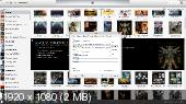 http://i64.fastpic.ru/thumb/2014/0517/68/3de5e0a64e529972b7aa317515cd9768.jpeg
