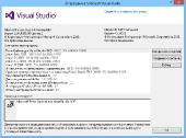 Microsoft Visual Studio 2013 Ultimate 12.0.30501.00 Final Update 2