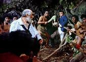Искатели / The Seekers / Land of Fury (1954/DVDRip)