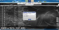 Hee-SoftPack v.3.11.1 ���������� �� 18.05.2014