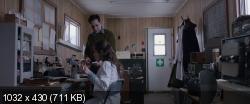 Замороженные солдаты (2013) BDRip-AVC от HELLYWOOD | Лицензия