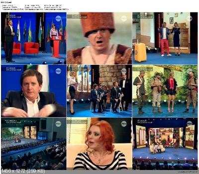 http://i64.fastpic.ru/thumb/2014/0519/de/e2bbf71f53dfe5d5b654ca3ed7bd41de.jpeg