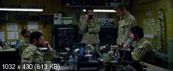 Уцелевший (2013) BDRip-AVC от HELLYWOOD {Лицензия}