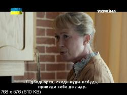 http://i64.fastpic.ru/thumb/2014/0520/0d/3f6efc889972217876ecddee679c260d.jpeg