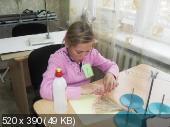Домовята и обереги  9e9a5fd51b012a7a86a7b45f36fb3053