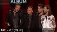 Billboard Music Awards (2014/HDTVRip 720p)