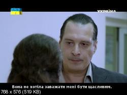 http://i64.fastpic.ru/thumb/2014/0520/c4/bc2bb63fa86acb097debf69a4aa038c4.jpeg